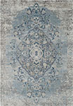 Momeni Amelia AM-02 L. Blue Area Rug