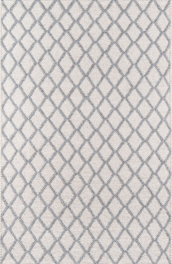 Momeni Andes AND-7 Natural Area Rug