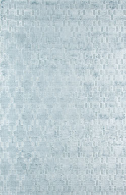 Momeni Fresco FRE-1 Blue Area Rug