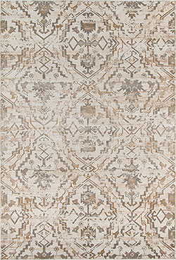 Momeni Juliet JU-08 Copper Area Rug