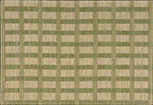 Nourison 50 to Infinity - Manhattan Soho MHT01 Celad-B Area Rug