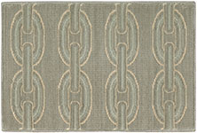 Nourison 50 to Infinity - Nepal Butwal NEP02 Quart-B Area Rug
