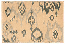 Nourison 50 to Infinity - Nepal Patan NEP13 Bnslt-B Area Rug