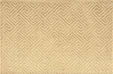 Nourison 50 to Infinity - Starlight Reflection STA03 Dawn-B Area Rug