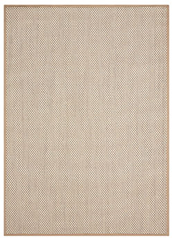 Nourison Beechwood BE003 Natural Area Rug