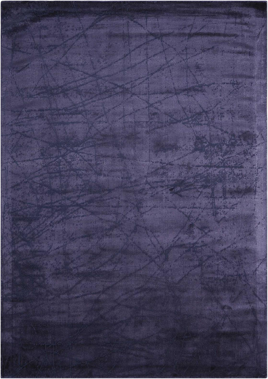 Calvin Klein Ck32 Maya Etched Light Orchid Area Rug