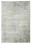 Calvin Klein CK32 Maya Etched Light Mercury Area Rug