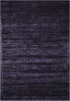 Calvin Klein CK32 Maya Tabriz Night Shade Area Rug