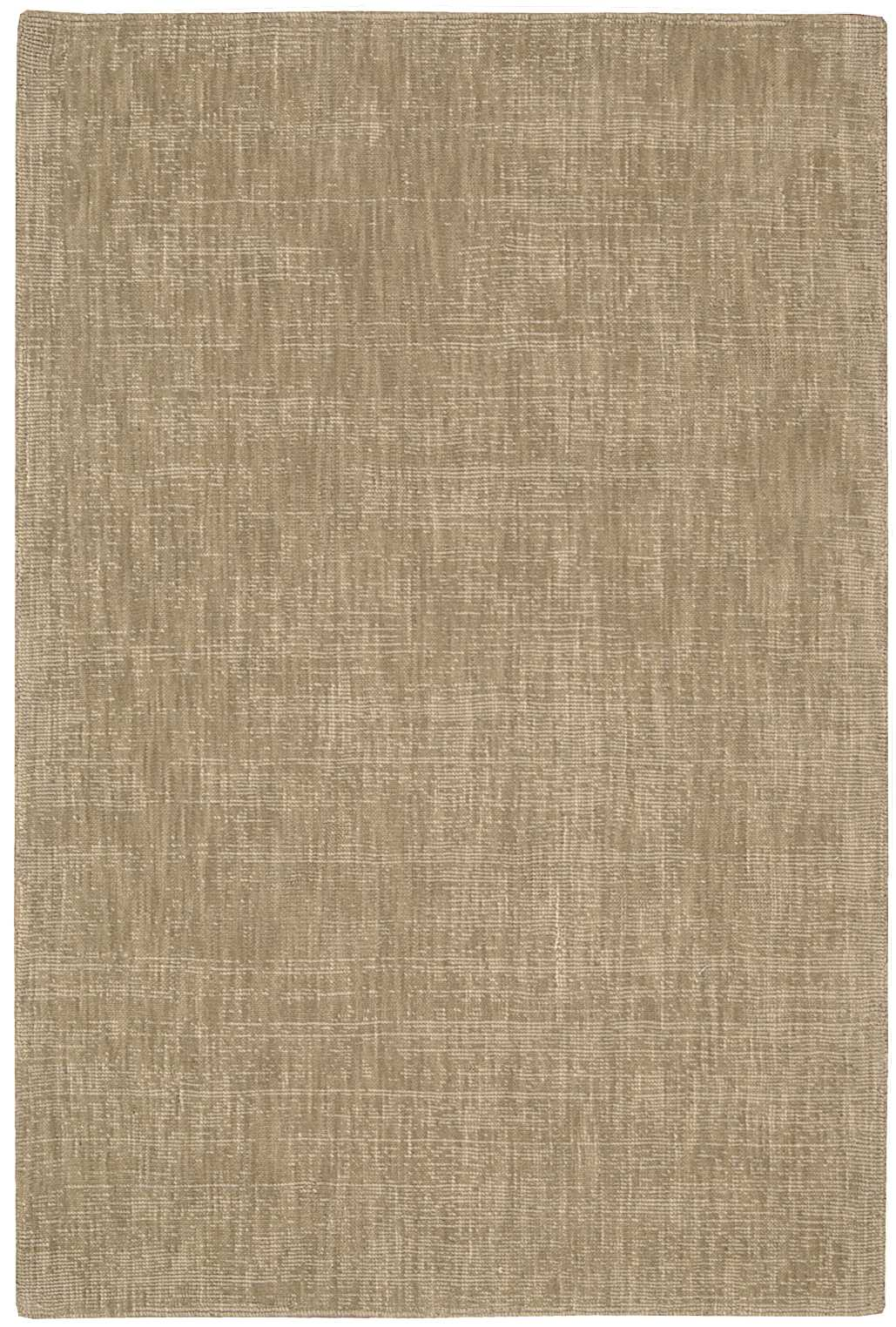 Calvin Klein Ck211 Nevada Valley Grain Area Rug