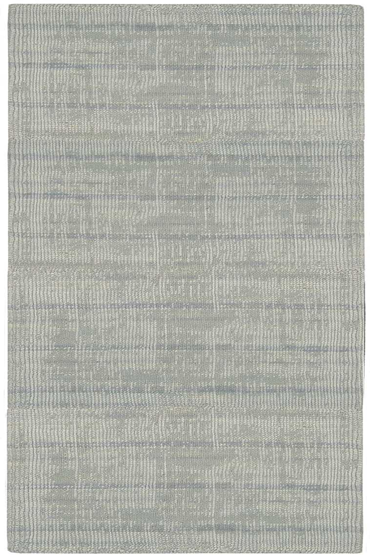 Calvin Klein Ck211 Nevada Valley Quarry Area Rug