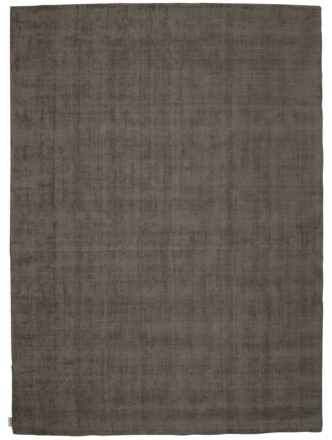 Calvin Klein Ck211 Nevada Valley Rainfall Area Rug