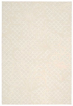 Nourison Escalade ESC12 Spa Area Rug