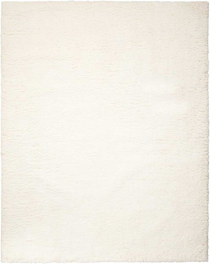Nourison Galway GLW01 Ivory Area Rug