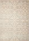 Nourison Graphic Illusions GIL05 Beige/Sand Area Rug