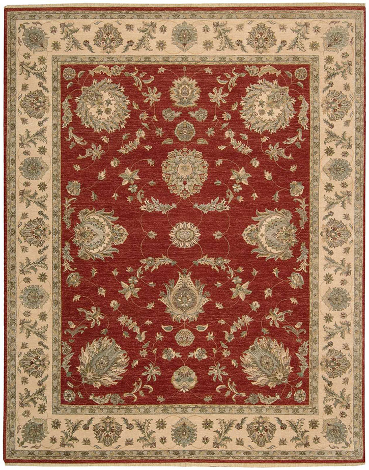 rugs x rug tufted nourison mahal area agra jaipur hand