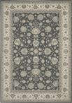 Nubrisa Couture Limoges LIM10 Gray 8'3