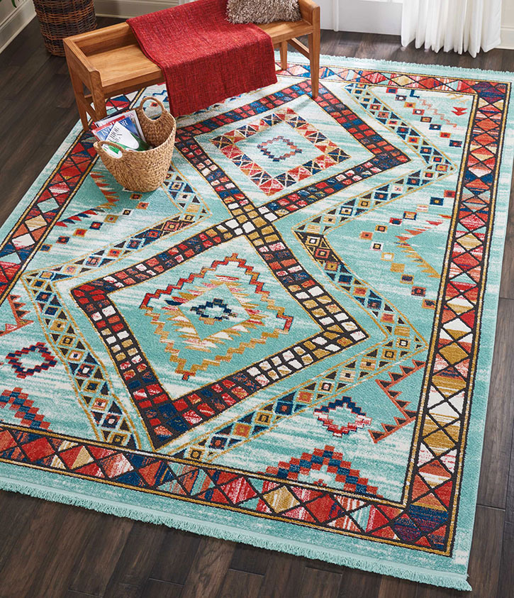 american x forever native ebay rug com photo of rugs sunset