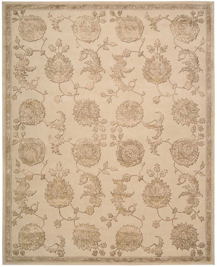 luxe of area nourison the colored kathy rugs picture dump rug babylon ireland multi
