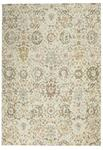 Nourison Twilight TWI13 Ivory Multi Area Rug