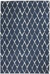 Nourison Twilight TWI15 Navy Area Rug