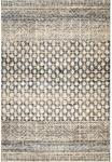 Palmetto Living Adagio 8225 Arrowhead Light Blue Area Rug