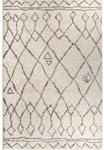 Palmetto Living Casablanca 8420 Tribal 01 Lambswool Area Rug