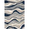 Orian Rugs Cotton Tail 8310 Agate Denim Area Rug