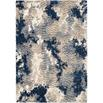 Orian Rugs Cotton Tail JA04 Dreamy Taupe Area Rug