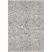 Orian Rugs Cotton Tail JA07 Harrington Grey Area Rug