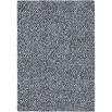 Orian Rugs Cotton Tail JA08 Harrington Navy Area Rug