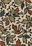 Palmetto Living Next Generation 4414 Getty Off White Area Rug