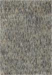 Palmetto Living Next Generation 4427 Multi Solid Blue Area Rug