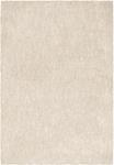 Palmetto Living Next Generation 4428 Solid Natural Area Rug