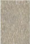 Palmetto Living Next Generation 4430 Multi Solid Winter Moss Area Rug