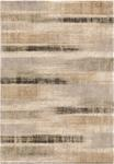Palmetto Living Nirvana 9214 Rose Lawn Natural Area Rug