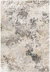 Palmetto Living Riverstone 9003 Digital Stream Multi Area Rug