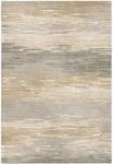 Palmetto Living Riverstone 9004 Distant Meadow Bay Beige Area Rug