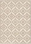 Palmetto Living SoCal Living By Jennifer Adams 9100 Bozeman Driftwood Area Rug