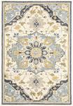 Oriental Weavers Alfresco 28402 Area Rug