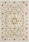 Oriental Weavers Alfresco 28403 Area Rug
