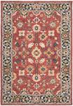 Oriental Weavers Alfresco 28404 Area Rug