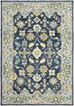 Oriental Weavers Alfresco 28405 Area Rug