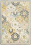 Oriental Weavers Alfresco 28406 Area Rug
