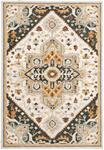 Oriental Weavers Alfresco 28407 Area Rug