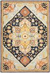 Oriental Weavers Alfresco 28408 Area Rug