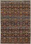 Oriental Weavers Andorra 6836C Blue Area Rugs