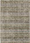 Oriental Weavers Atlas 747A Area Rug