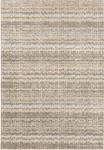Oriental Weavers Atlas 747E Area Rug