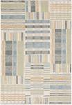 Oriental Weavers Atlas 752E Area Rug