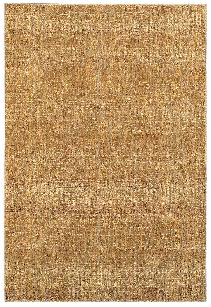Oriental Weavers Atlas 8033r Area Rug Carpetmart Com